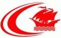 Le ministère tunisien du Transport a annoncé ce lundi, 2 avril 2012, de nouvelles nominations à la Compagnie Tunisienne de Navigation (CTN) et à la Société Tunisienne d'Acconage et de Manutention. En effet, Jamel Gamra a été nommé nouveau président directeur général de la Compagnie tunisienne de navigation (CTN) et Anouar Chaibi au poste de [...]