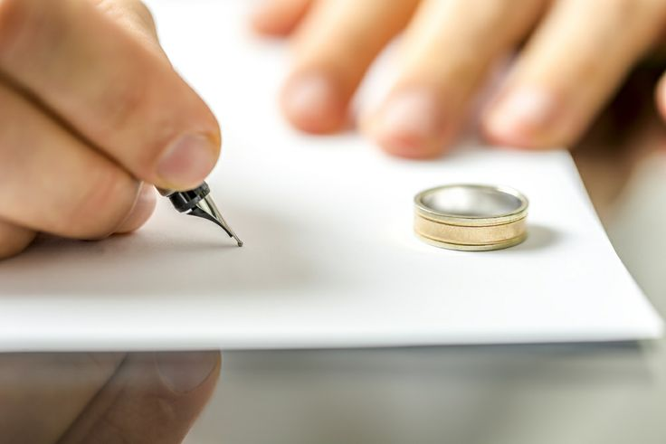 Why a Collaborative Divorce Makes Financial Sense