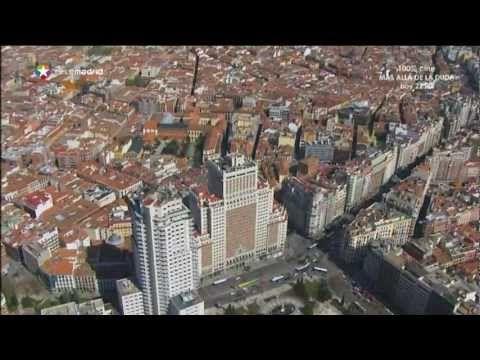 LA CIUDAD DE MADRID 1.mpg