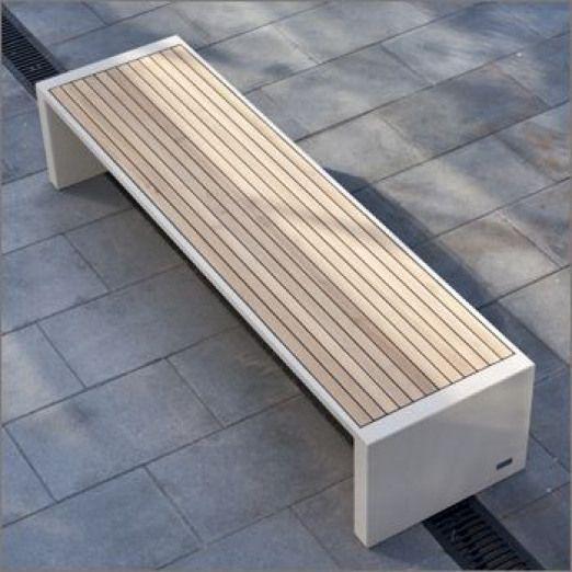 landscape forms ecofect #furnituredesigns | furniture designs in