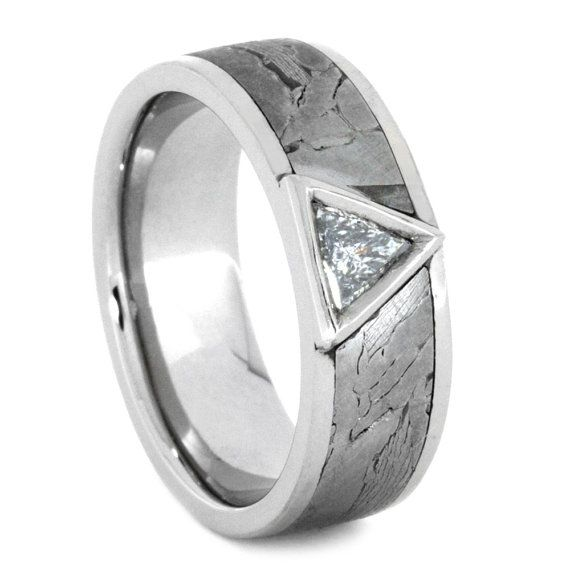 The 25 best Mens diamond rings ideas on Pinterest Mens diamond