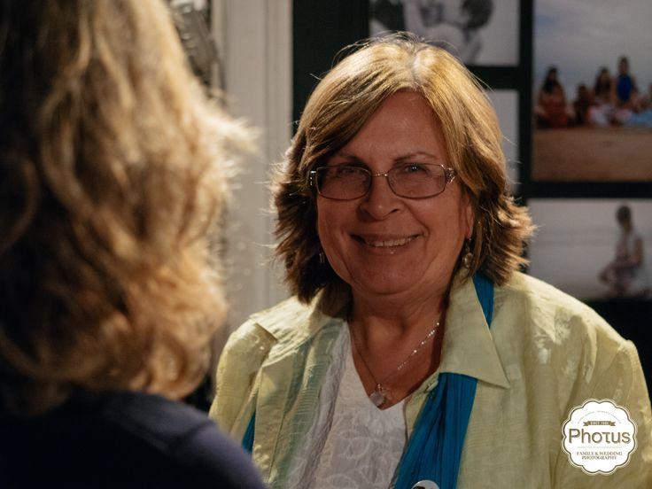 """Essa noite mudou a minha vida! Tinha de dizer a todas as mulheres que parir na água era possível!"""" ~ Rute Ferreira"""