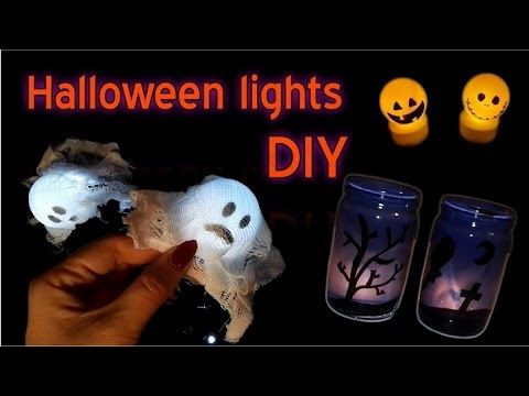 Halloween lightening :-)  Follow our youtube channel, Nikol & Alexandra https://www.youtube.com/watch?v=3zqjk6jTeME  #diynikolalexandra #diy #nikol&alexandra #youtuber #youtube #halloween #light #pumpkin #scary #cute #craft #crafty