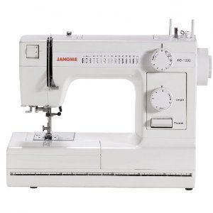 Best sewing machine for denim   Which is the Best? I need one of these.