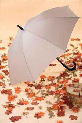 Kadın Şemsiye MAR-10140-LR006