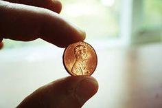 Best penny stocks.  www.bestpennystocks.co.uk