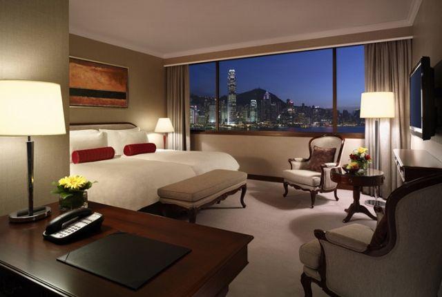 Tinggal di #hotel bintang ***** selama berlibur ke Hong Kong? Segera booking sekarang juga dan dapatkan harga spesialnya hanya di http://www.nusatrip.com/id/lokasi/asia/hong_kong/hotel_bintang_5  #nusatrip #onlinetravel #tiketpesawat #hotel #tiketmurah #hotelmurah #tiketpromo #hotelpromo #bestflightdeals #flightdeals #hoteldeals #besthoteldeals #HongKong #luxuryhotel