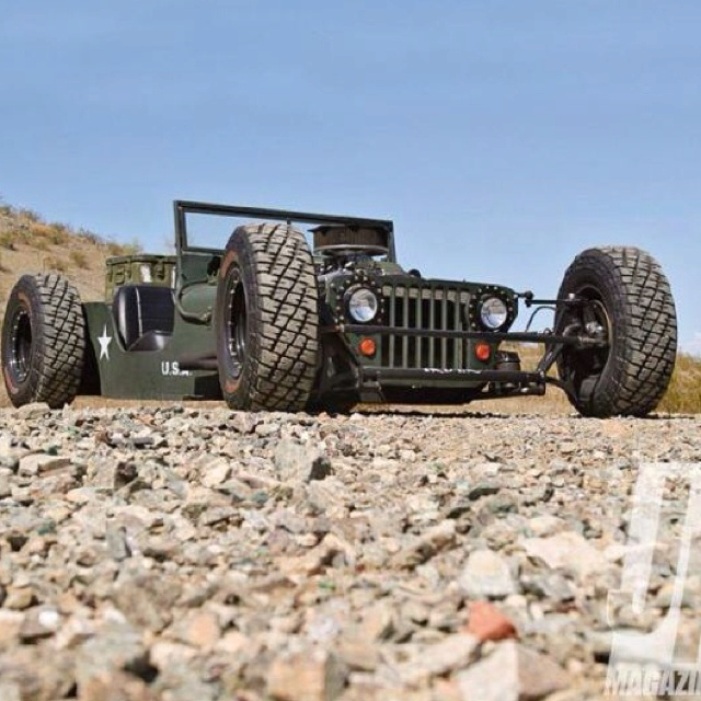 23 best images about jeep   willis on pinterest jeep