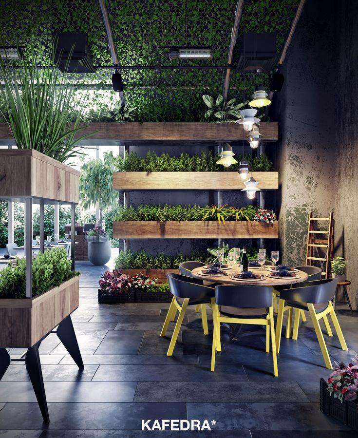 best Визуализации images apartments architects  Курсовая работа Кристины Перковой kafedraspace ru super3d