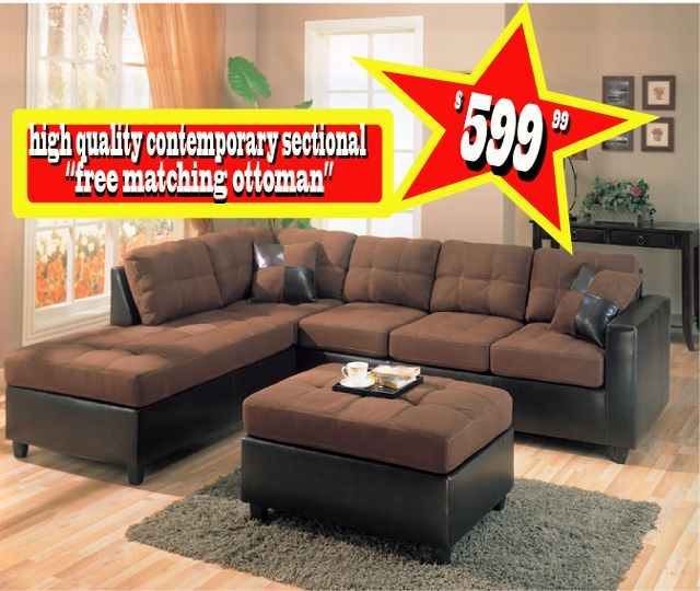 Delicieux Check This Sofa Discount