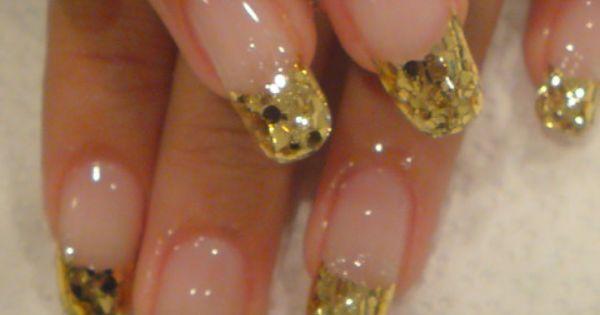 Cute nail designs | nail designs ideas | How to do nail designs at home | Cute nail designs tumblr.