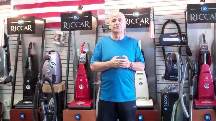 Vacuum Sales Littleton Colorado | 720-348-0400 | EZ Vacuum