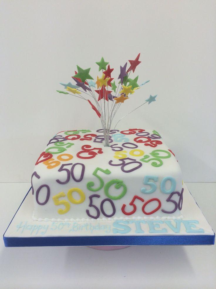 Women | Cakes for Celebrations