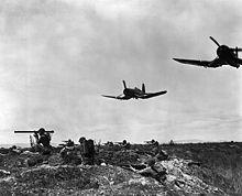220px-Koreanwar1953.jpg (220×178)