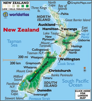 13 Places to Experience Maori Culture in New Zealand Maori Maori