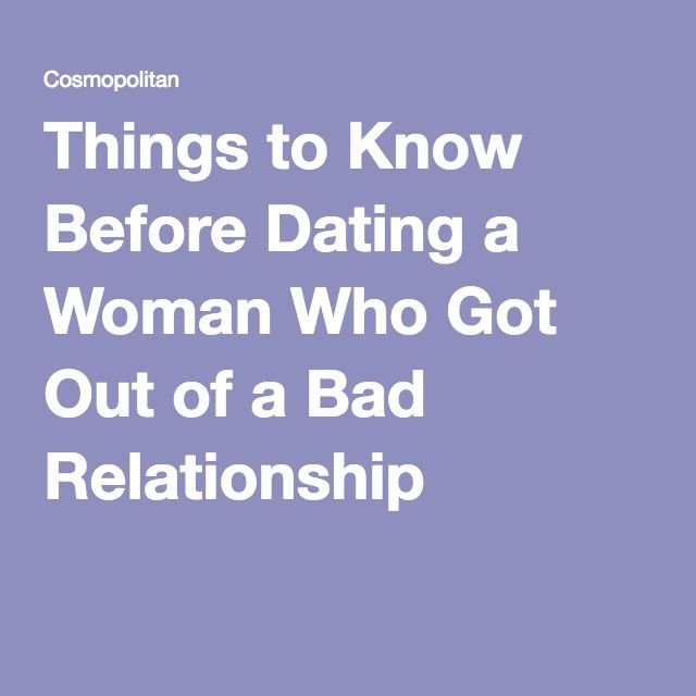 things know before dating capricorn women