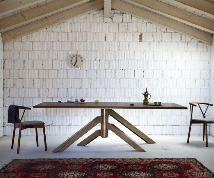 17 best ideas about esstisch modern on pinterest | 3 tafel, Esstisch ideennn