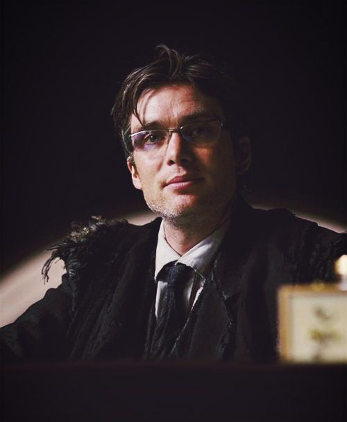 Dr. Jonathan Crane-Court Cases