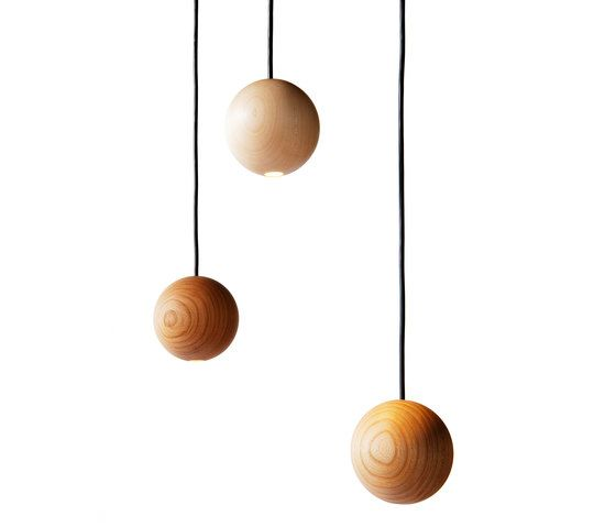 General lighting | Suspended lights | Café Basic JRV1 | Nikari | ... Check it out on Architonic