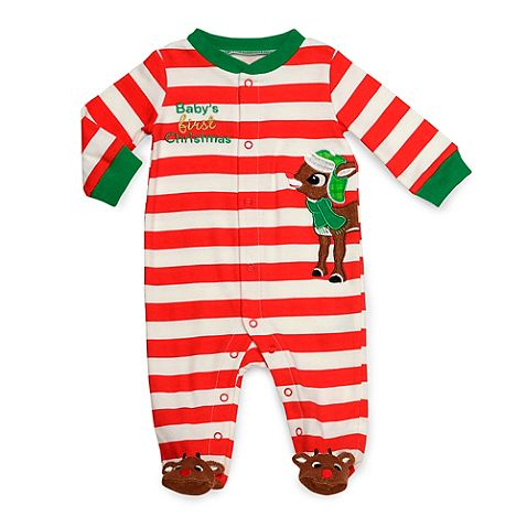 1000 images about holiday gear on pinterest my first christmas