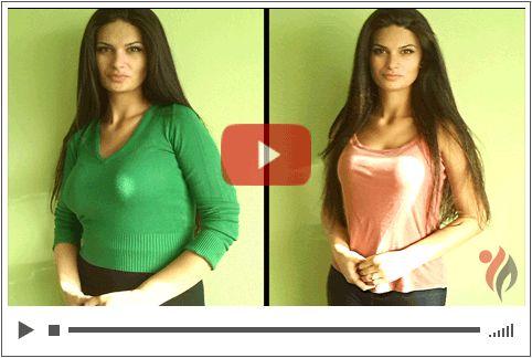 videos-mails8