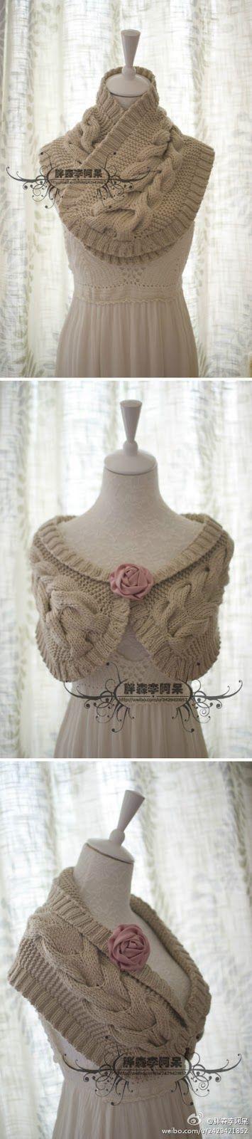 Brasil Tricô e Crochê - Handmade encomendas