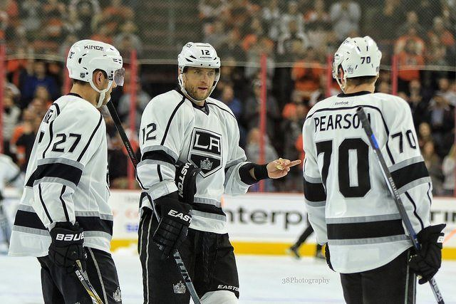 Getting by Without Gaborik: A King Sized Issue - http://thehockeywriters.com/getting-by-without-gaborik-a-king-sized-issue/