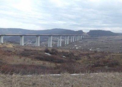 phoca_thumb_l_viaduct a1 h 80m
