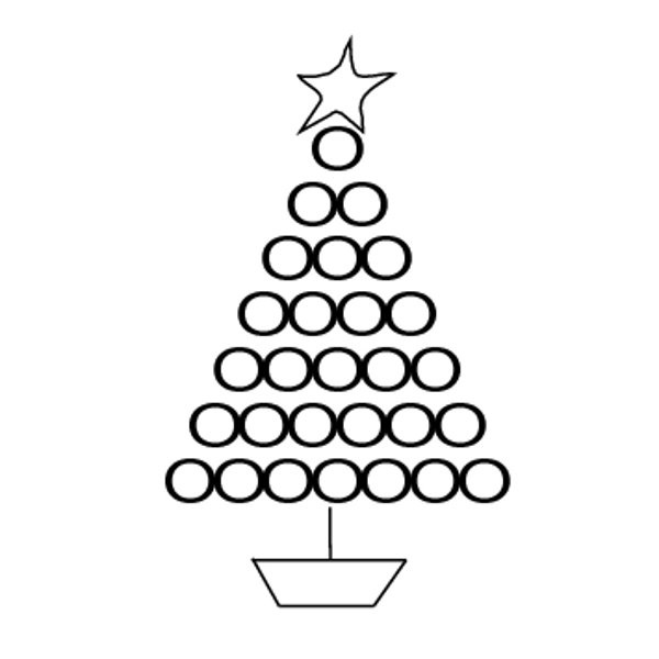 1000+ images about Christmas on Pinterest | Rebus puzzles, Christmas ...
