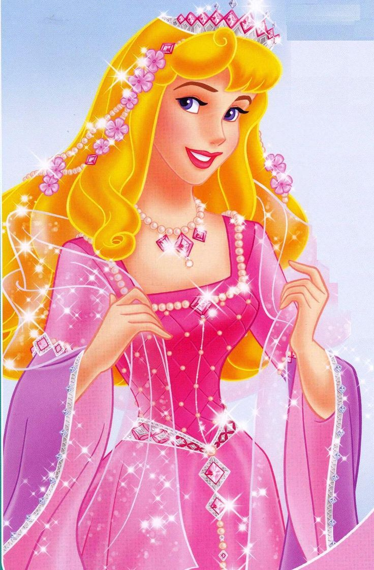 Hair color not hair style poll results disney princess fanpop - Disney Princess Aurora Disney Princess Princess Aurora