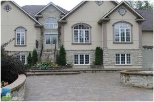 Luxury 6 bedroom lake retreat in Woodland Beach (Wasaga Beach)