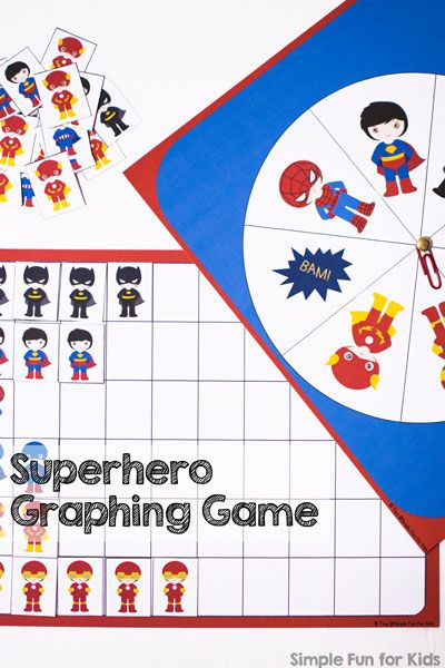 Kids Games With Math
