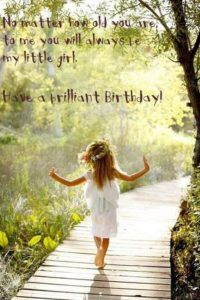 Happy Birthday Images for Daughter : Birthday wishes and messages for daughter