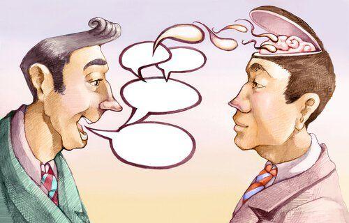 Manipular-a-traves-del-lenguaje