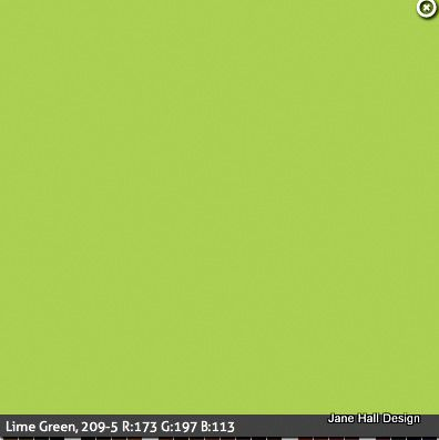 74 best color schemes: lime green from flirt color palette images