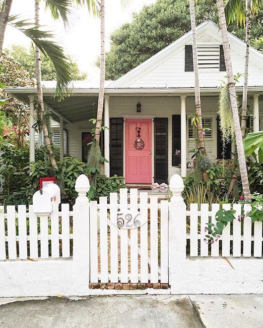 Best 25 Palm Beach Decor Ideas On Pinterest Palm Beach Styles Beach Style Fabric And Beach