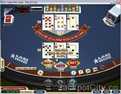 Free cards and casino games play casino games online for money in the usa