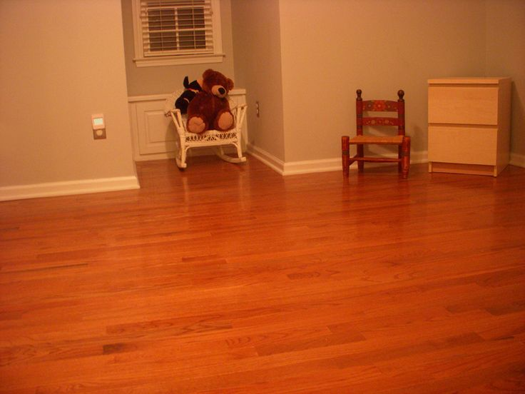 17 Best Images About Wood Floors On Pinterest Stains
