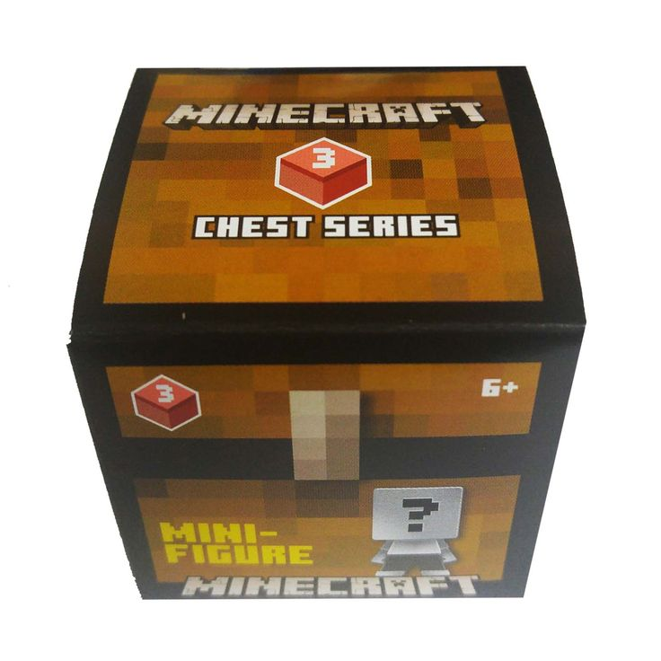 Toy Mystery Box : Best roblox toy images on pinterest toys mystery box