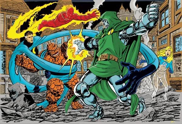 Versus-Fantastic Four and Dr. Doom photo 774376-fantastic_four_vs_dr__doom_s.jpg