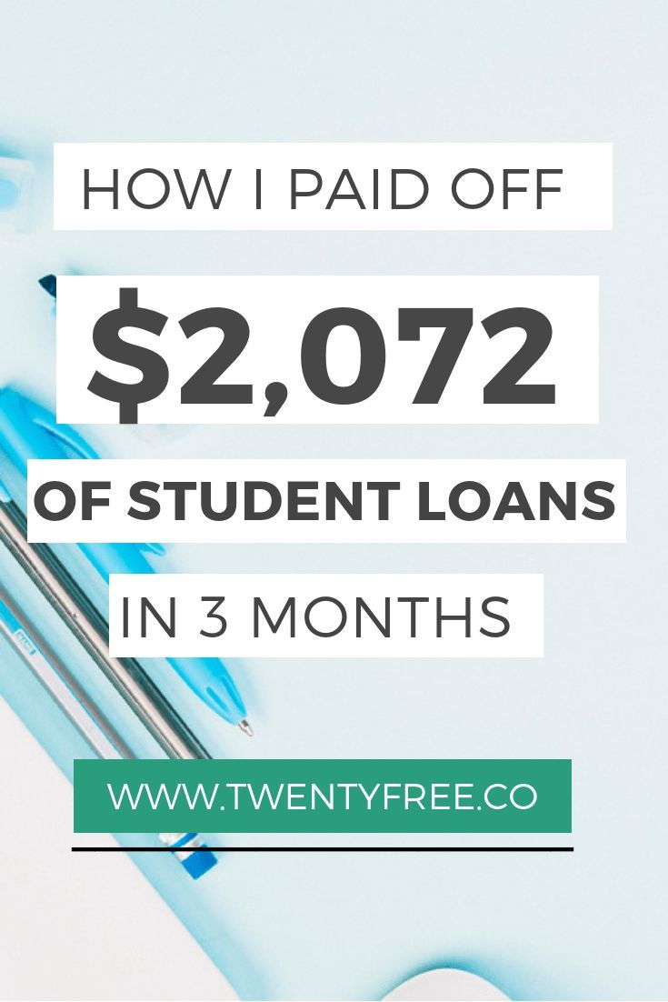 Q1 2017 Financial Review 2 072 Of Student Loans Paid Off Twentyfree Paying Student Loans Paying Off Student Loans Student Loans