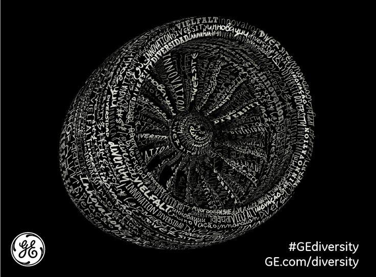 e8902e22-effc-11e3-a13c-12313d026081-original.png (851×628)