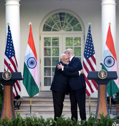 US Tells Pakistan to Stop Terrorism http://andrewtheprophet.com/blog/?p=28434
