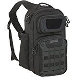 SLING PACK (SAC MONOBRETELLE) GRIDFLUX PAR MAXPEDITION=173e-AMAZON/FDP COMPRIS