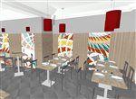 Il CONTRACT secondo PADOVANI, novità su progetti e prodotti esposti nella showroom di gaeta - Le forniture ed i progetti per strutture pubbliche ed uffici sono una delle specialità della nostra azienda. Negozi, bar, ristoranti, alberghi e
