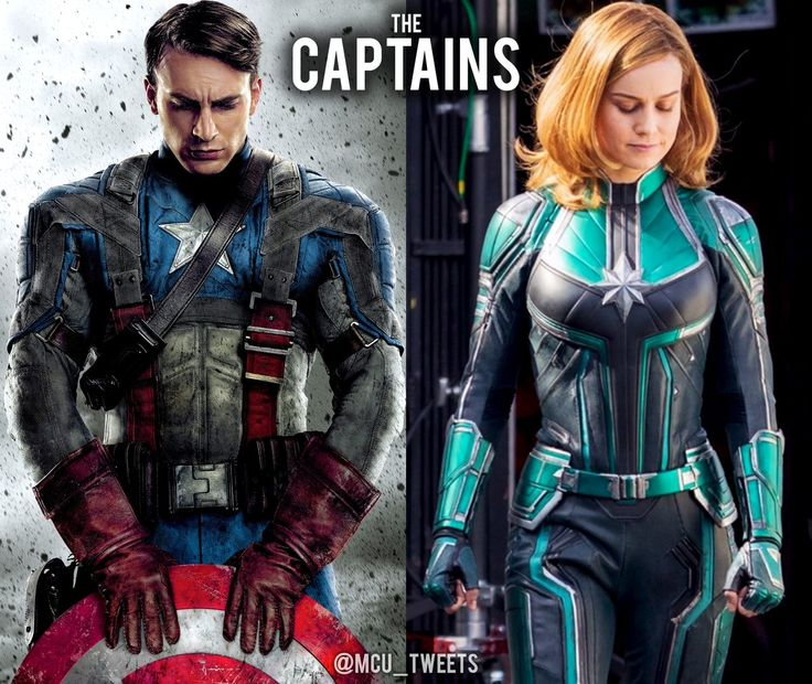 I WANT INFO ON CAPTAIN MARVEL PLEASE PEOPLE WHO READ THE COMICS WHO IS SHE TELL MEEEEE !!!