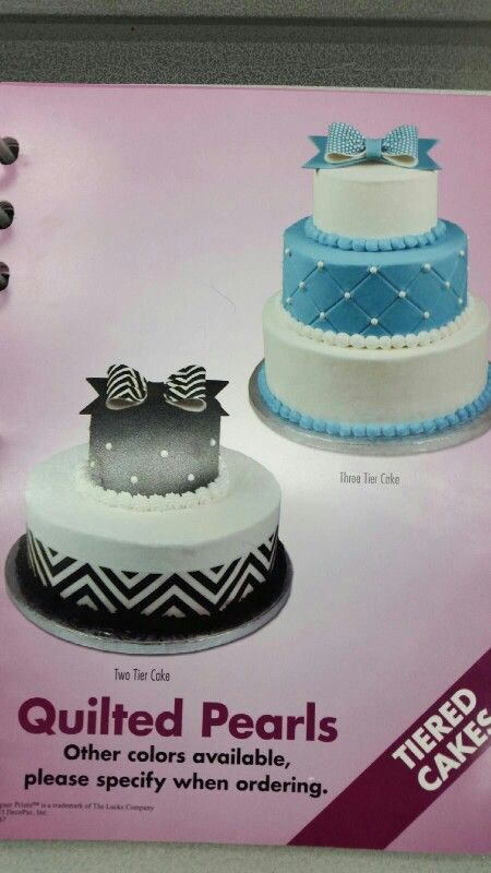 Sam s Club Cake Shower Wedding Baby Shower Ideas ...