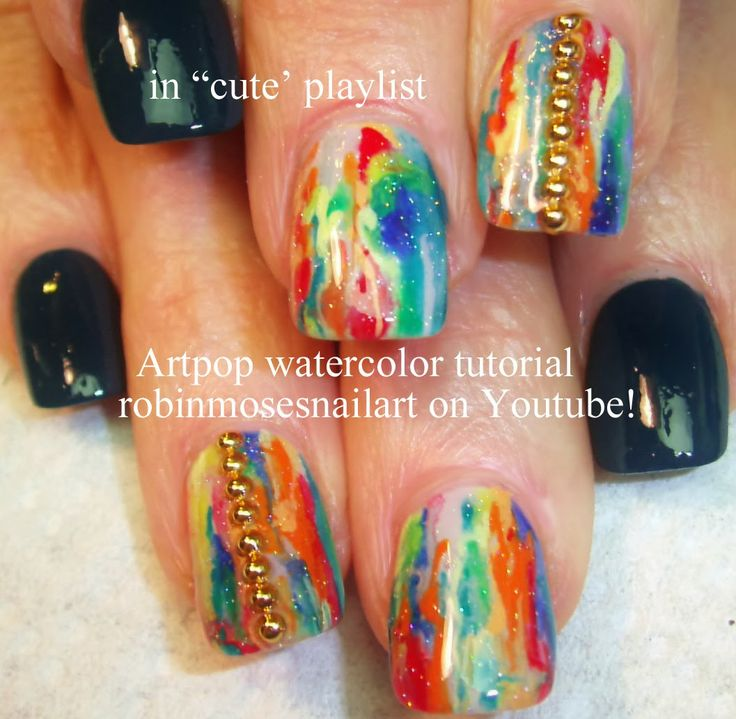 The 25 best water color nails ideas on pinterest watercolour no water marble nails marble nails blue nail art purple nail art water marbling no water marbling fun nail art nail art no water marbling prinsesfo Gallery