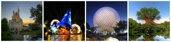 Disney Visa offer! Save this Fall and Winter at select Walt Disney World® Resort Hotels #Travel #Disney #DisneyDiscounts