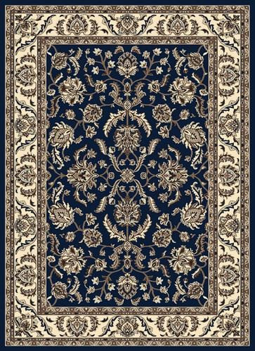 1000 Images About Area Rugs On Pinterest Orange Rugs